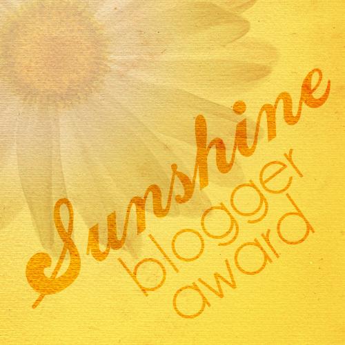 sunshine-award1.jpg