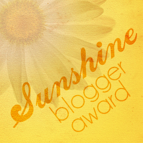 sunshine-award1.jpg